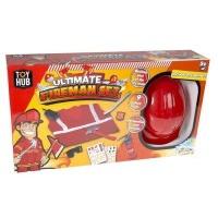 Toy Hub Ultimate Fireman Set Photo