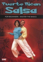 Puerto Rican Salsa for Beginners Photo