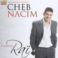 Algerian Rai Photo