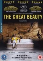 The Great Beauty Movie Photo