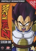 Dragon Ball Z - Season 1 Photo