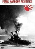 Pearl Harbour Revisited Photo