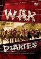The War Diaries: 1940 Photo