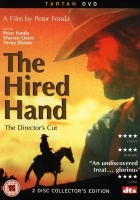 The Hired Hand - 2-Disc Collector's Edition Photo