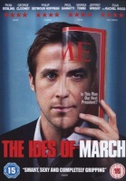 The Ides Of March Photo