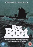Das Boot - Original Uncut Version Photo
