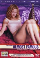Almost Famous - 2 Disc Edition Movie Photo