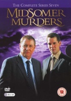 Midsomer Murders - Season 7 Photo