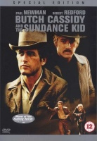 Butch Cassidy And The Sundance Kid - Special Edition Photo