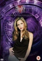 Buffy The Vampire Slayer - Season 6 Photo