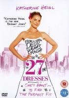 27 Dresses Photo
