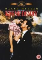 Kiss Me Deadly Photo