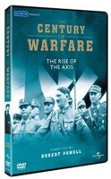 The Century of Warfare: Volume 3 - The Rise of the Axis Photo