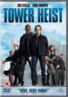 Tower Heist - Photo