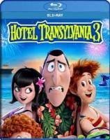 Hotel Transylvania 3 Photo