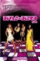 Divas of Disco Live Photo