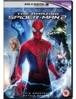 The Amazing Spider-Man 2 Photo