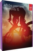 Adobe Premiere Elements 15 Photo