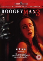 Bogeyman 3 Photo