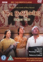 The Borrowers: Series 1 Photo