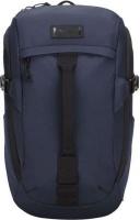 Targus Sol-Lite Backpack Photo