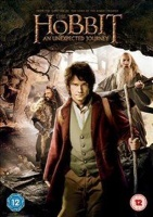The Hobbit: An Unexpected Journey Photo