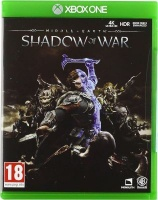 Middle-Earth: Shadow of War Photo