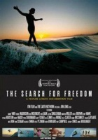 The Search for Freedom Photo