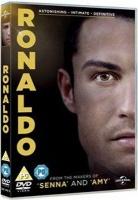 Ronaldo Photo
