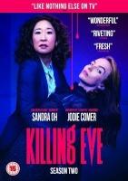 Killing Eve - Season 2 Photo