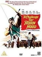 A Challenge for Robin Hood Photo