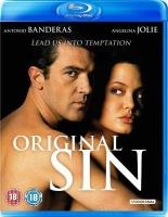 Original Sin Photo