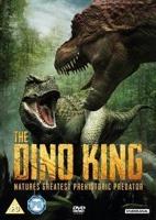 The Dino King Photo
