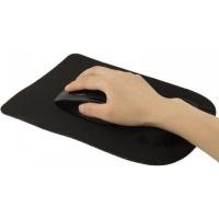 Tuff Luv Tuff-Luv Ultra-Thin Profile Cloth Mouse Pad Photo