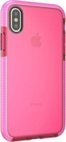 Tuff Luv Tuff-Luv 2-in-1 Color Touch Shell Case for Apple iPhone XS Max Photo