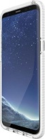 Tech 21 Tech21 Evo Check Shell Case for Samsung Galaxy S8 Photo