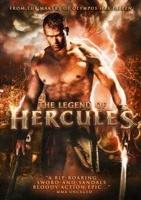 The Legend of Hercules Photo
