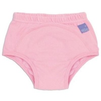 Bambino Mio Training Pants Photo