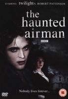 The Haunted Airman Photo