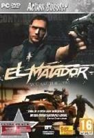 El Matador Photo