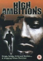 High Ambitions Photo