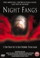 Night Fangs Photo