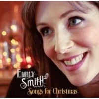 Songs for Christmas Photo