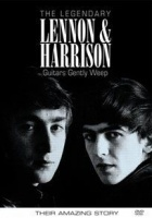 Lennon and Harrison: Guitars Gently Weep - Their Amazing Story Photo