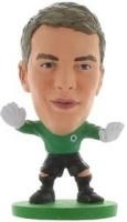Soccerstarz - Manuel Neuer Figurine Photo