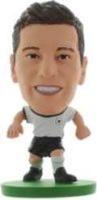 Soccerstarz - Julian Draxler Figurine Photo