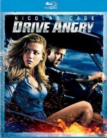 Drive Angry Photo