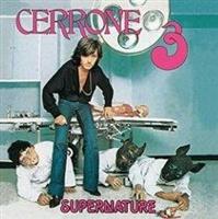 Cerone 3 Photo
