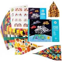 JarMelo Origami Series: Animal Pilots Photo