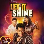 Let It Shine Photo
